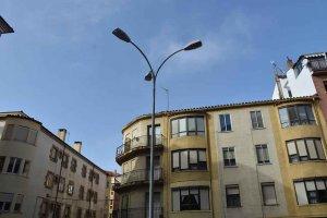 Soria: un paseo por la ciudad - fotos