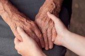 UGT urge protocolo común para Ayuda a Domicilio