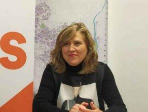 Cs pide actualizar la transparencia municipal