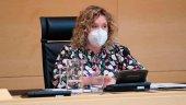 El PSOE pide libre elección de centro para niños con necesidades especiales