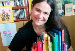 FeSP-UGT anima a la lectura y la igualdad