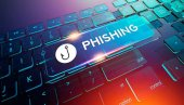 FOES alerta de intento de phishing