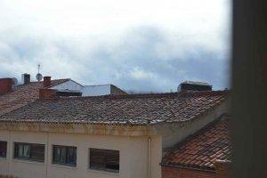 La eficiencia energética ahorra hasta 2.000 euros