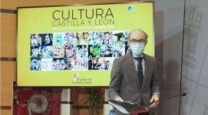 Cultura y Turismo celebra el Día de la Mujer