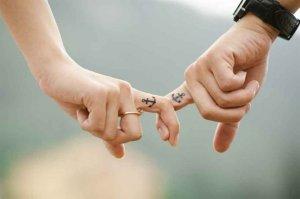 La Comunidad con menos disoluciones matrimoniales