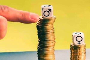 FOES advierte de la obligatoriedad del registro salarial