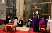 José Sala, nuevo canónigo de la catedral