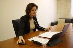 La Junta propone un Plan de Empleo con 217 millones