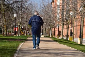 El Ayuntamiento concede 663 ayudas de urgente necesidad