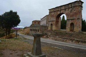 26 pueblos aspiran a ser Capital del Turismo Rural
