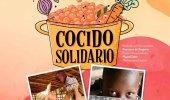 Aplazado el cocido solidario
