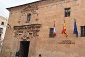 Instituto Machado: Jornadas de puertas abiertas on line