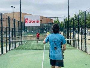 El Ayuntamiento retoma actividades deportivas municipales
