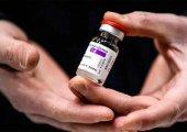 España retoma la vacunación con AstraZeneca