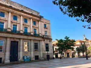 El Banco de España: ¿una Casa Encendida?