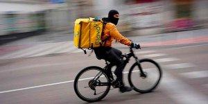 IU se congratula de regularización de riders