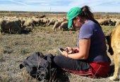 Subvenciones para entidades de mujeres rurales