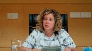 Unanimidad para cubrir vacantes de radiólogos en hospital
