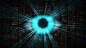 Primera compra pública innovadora en ciberseguridad