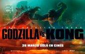 Cinco estrenos nacionales en Cines Lara