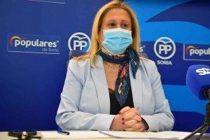 El PP resalta que Mañueco ha ganado al sanchismo