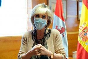 Se reanuda el uso de la vacuna de AstraZeneca