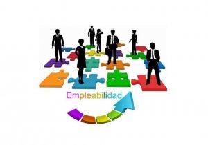 FOES mejora empleabilidad de 252 parados