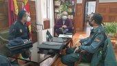 Se intensifican controles de movilidad en la provincia