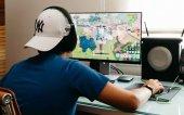 Covid 19: menos drogas  y más videojuegos entre jóvenes