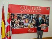 Más de 750 actividades culturales para abril