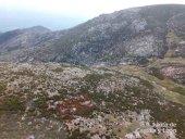 Protección Civil rescata dos senderistas en Gredos