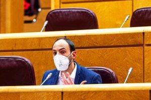 Soria ¡Ya! urge medidas contra despoblación