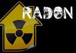 Campaña para mapear los niveles de radón