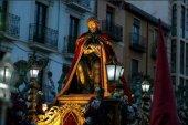 El Ecce Homo hará su Vía Crucis online