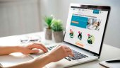 OCU: Ahorro de hasta 440 euros en telefonía e Internet