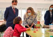 Familia refuerza sus programas durante pandemia