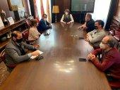 El Ayuntamiento reclama a hosteleros extremar medidas
