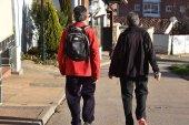 Pasaporte de Vuelta, un plan de retorno