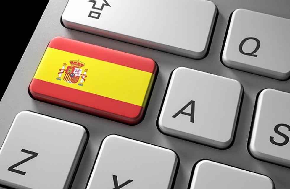Liderazgo en la promoción internacional del español