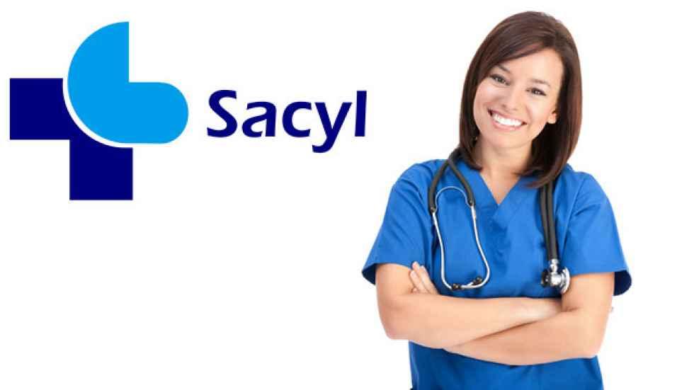 "Sacyl inicia ""maratón"" de exámenes para cubrir 1.172 plazas"