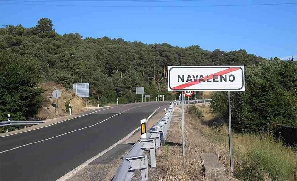 Camionero investigado por sextuplicar tasa de alcoholemía