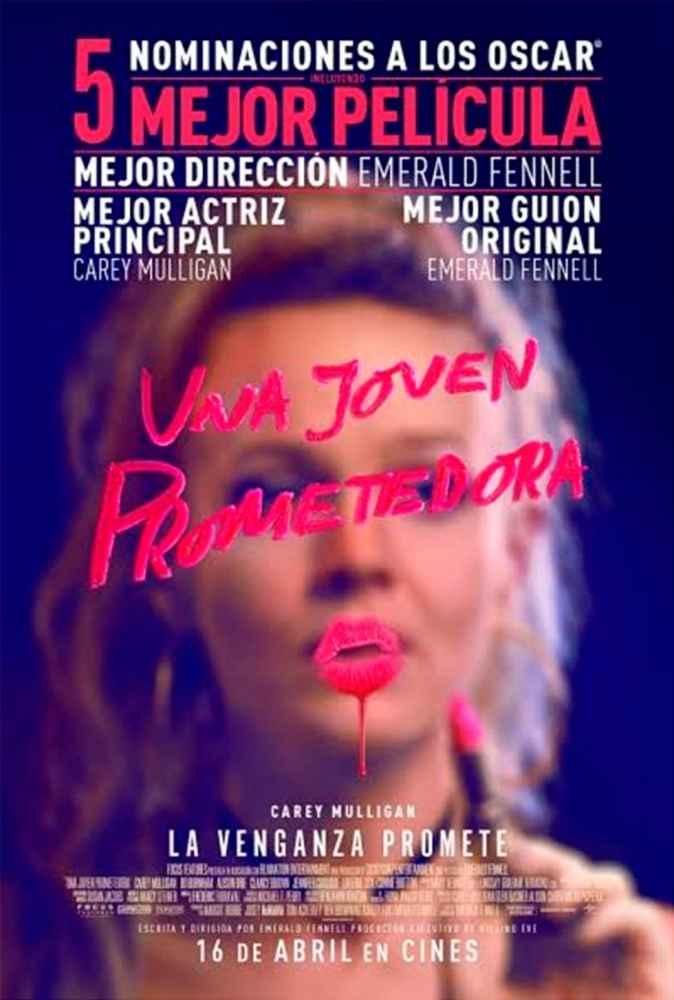 Dos estrenos nacionales en Cines Lara