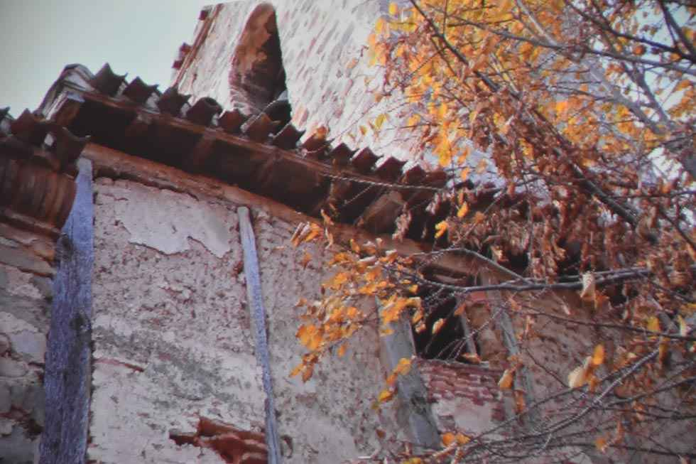 Diputación y Obispado siguen reparando templos