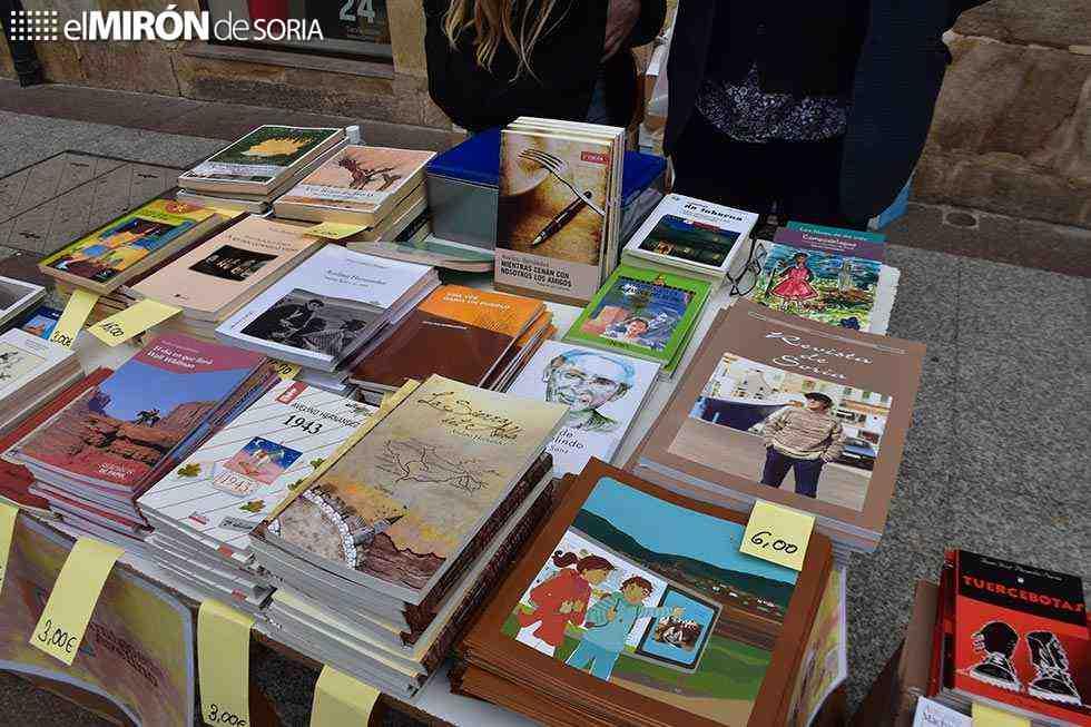 Correos facilita ventas on line a los libreros