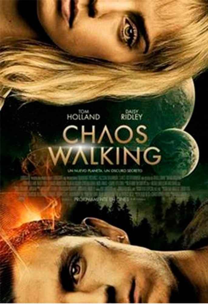 Los Óscar llenan Cines Lara
