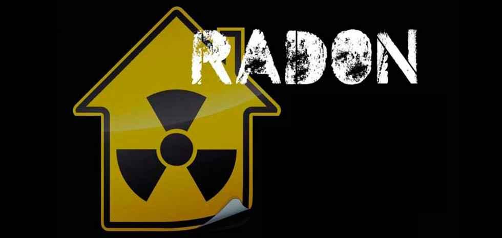 La Junta medirá la exposición al radón