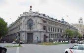 Banco de España confirma un récord de deuda pública