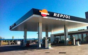 Reclamación colectiva por sobrecoste de combustible