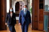 Mañueco y Arrimadas garantizan legislatura estable