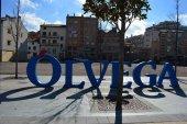 Cuatro positivos en cribado masivo en Ólvega